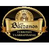 Los Baezanos